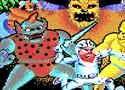 Ghosts 'n Goblins Game