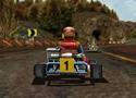 Go Karts Game