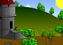 Clan Wars - Goblin Forest Games