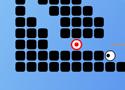 Gravit Eye Games