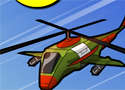 Helicops Games