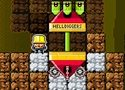 Hell Diggers Games