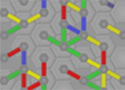 Hexiom Game