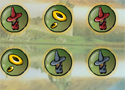 Hidden Rings Game