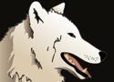 Jade Wolf 2 Game