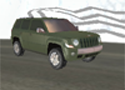 Jeep Big Adventure Game