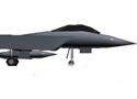 Jet Fighter 3D Game