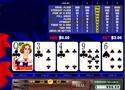 JokingApart Poker Game