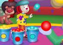 Juggling Jumble Game