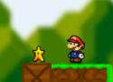 Jump Mario 2 Game