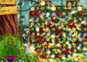 Jungle Magic Blitz Games