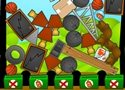 Junk Yard Games