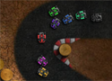 Kart On Games