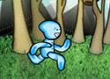 Kawairun Game