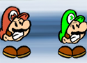 Kill Luigi Game