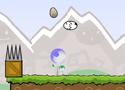 Last Egg Alive Games