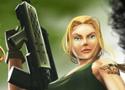 Játssz ezzel a remek ingyenes lövöldözős játékkal is