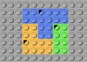 Legor 2 Game