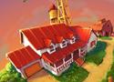 Little Farm Game