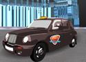 London Minicab Game