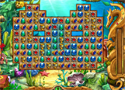 Lost In Reefs Games