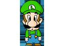 Luigi s Day Game