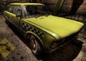 Maffia Driver Game