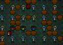 Magma Game