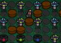 Magma 2 Game