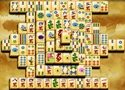 Mahjong Kingdoms Games