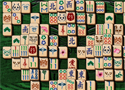 Mahjong Mayhem Game