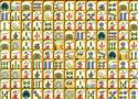 ingyenes online mahjong játék