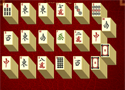Mahjong Daily Game