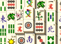 Mahjong Master Game