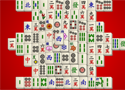 Mahjong Solitaire Challenge Games