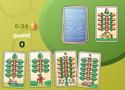 makaó Game