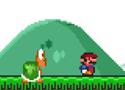 Mario Mini Game Game