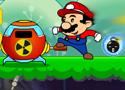Mario Miner Games