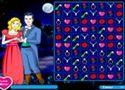 Matchmaker Games
