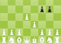 Mate Master Game