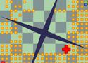 Maze Madness Game