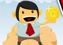 Money Miner Game