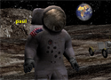 Moonbase Game
