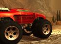 Monster Truck Nitro Game