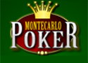 Montecarlo Poker Game