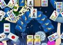 Moon Elf Mahjong Games
