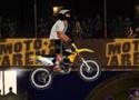 Moto X Arena 2 Game