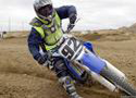 Motocross Country Fever Games