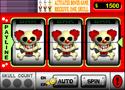 kaszinó és a félkarú rabló Game