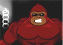 One Ton Boom Flash Games